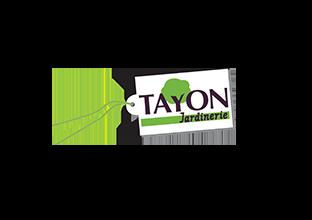 Tayon